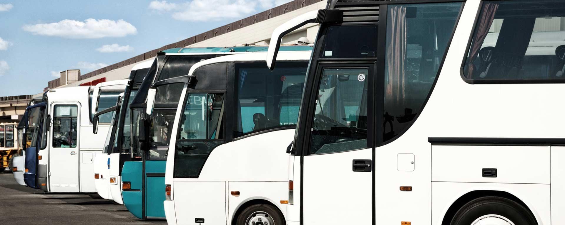 baner_autobusy